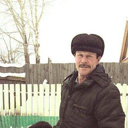 Геннадий, 58 лет, Морки