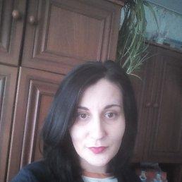 Анжела, 29 лет, Коростень