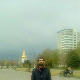 Артур, 40 лет, Волгоград