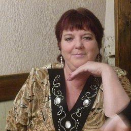 Наталья, 53 года, Можайск