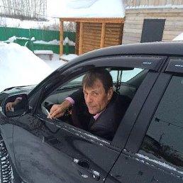 Фото Андрей, Красноярск, 54 года - добавлено 8 февраля 2018