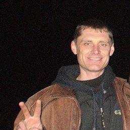 Юра, 46 лет, Староконстантинов