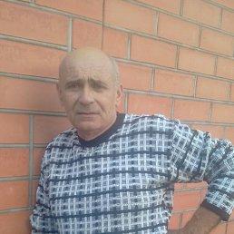 Владимир, Дивное, 59 лет