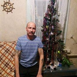 Геннадий, 49 лет, Новокиевский Увал
