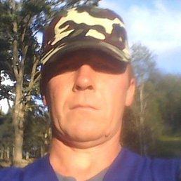 Игорь, 51 год, Кесова Гора
