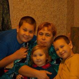 Наталья, 50 лет, Дедовичи