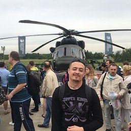 Олег, 28 лет, Юбилейный