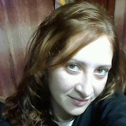 Фото Маша, Бережаны, 27 лет - добавлено 5 февраля 2018