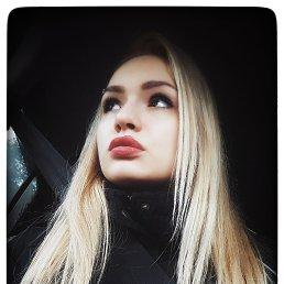 Фото Александра, Ижевск, 24 года - добавлено 12 января 2018