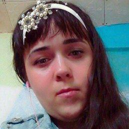 Елена, 29 лет, Ставропольский