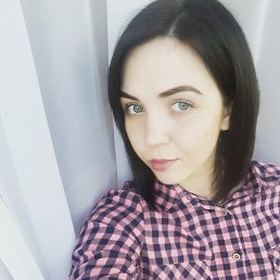 Ирина, 25 лет, Балашиха