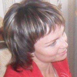 Нина Рыбакова, 36 лет, Москва