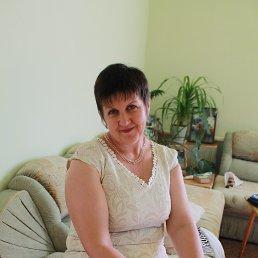 Людмила, 47 лет, Выселки