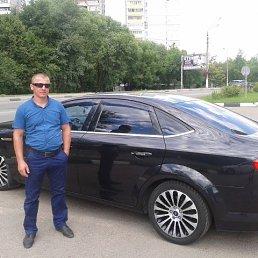 slava, 42 года, Перечин