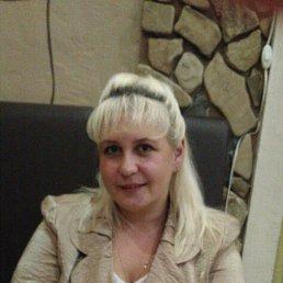 Олеся Сухова, 39 лет, Иваново