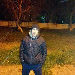 Максим, 34 года, Гулькевичи