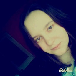 Оксанка, 24 года, Рахов
