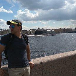 Евгений, 29 лет, Заволжье
