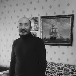 Фото Baurzhan, Нур-Султан, 40 лет - добавлено 18 февраля 2018