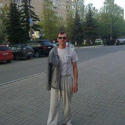 константин, 40 лет, Коростышев