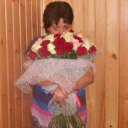Екатерина Потоска, 52 года, Опочка
