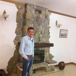 Игорь, Симферополь, 47 лет