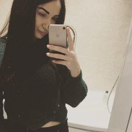 Александра, Ижевск, 25 лет