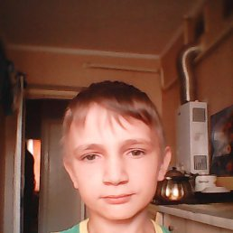 геннадий, 17 лет, Минеральные Воды