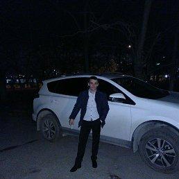 Янис, 32 года, Новороссийск