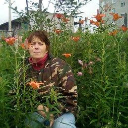 Елена, 52 года, Ловозеро