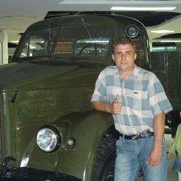 Олег Коваленко, 46 лет, Болхов