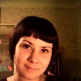 Любовь, 28 лет, Подольск