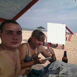 Иван, 29 лет, Новоминская