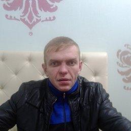 Дмитрий, 29 лет, Кувандык