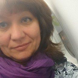 Юлия, 47 лет, Владивосток