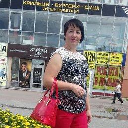 Маряна, 36 лет, Трускавец