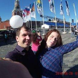 Мария Медведева, 29 лет, Кинешма