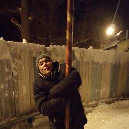 Dj Edward Sound Эдуард Светлаков, 40 лет, Екатеринбург