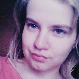 Нелли, 23 года, Саратов