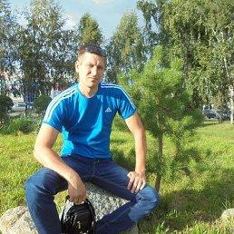 АЛЕкСЕЙ, , Степное Озеро