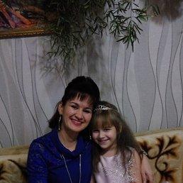 Анастасия, 35 лет, Ижевск