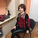 Фото Наталья, Кривой Рог, 50 лет - добавлено 10 ноября 2017