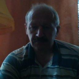 Александр, 51 год, Томск
