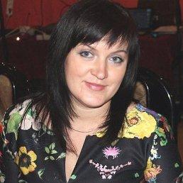Елена, 44 года, Данилов