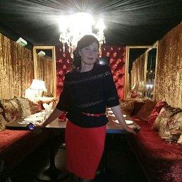 Ирина, 46 лет, Берлин