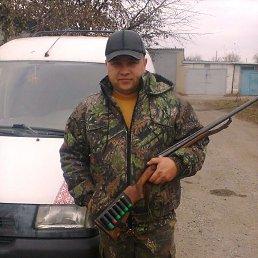 Леонид, 44 года, Староконстантинов