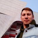 Фото Александр, Москва, 34 года - добавлено 2 декабря 2017