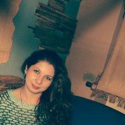 Лена, 29 лет, Ахтырка