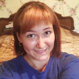 Ольгуня, 29 лет, Новосибирск