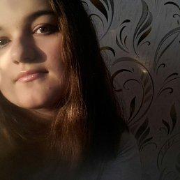 Виктория, 22 года, Курск